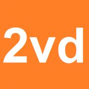 (c) 2vd.de